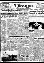 giornale/BVE0664750/1941/n.274bis/001