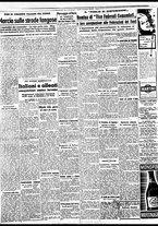 giornale/BVE0664750/1941/n.274bis/002