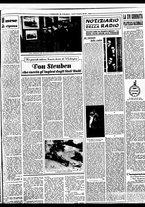 giornale/BVE0664750/1941/n.274bis/003