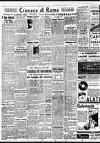 giornale/BVE0664750/1941/n.274bis/004