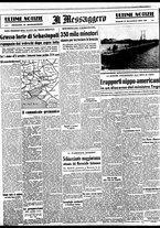 giornale/BVE0664750/1941/n.274bis/006