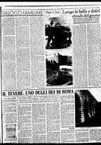 giornale/BVE0664750/1941/n.275/003