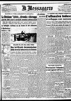 giornale/BVE0664750/1941/n.278/001