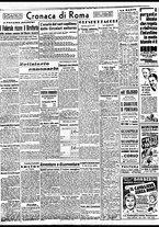 giornale/BVE0664750/1941/n.278/002