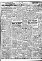 giornale/BVE0664750/1941/n.278/003