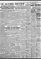 giornale/BVE0664750/1941/n.278/004