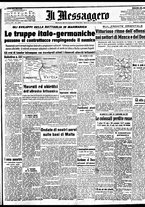 giornale/BVE0664750/1941/n.279/001