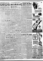 giornale/BVE0664750/1941/n.279/002