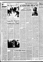 giornale/BVE0664750/1941/n.279/003