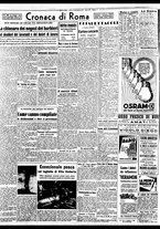 giornale/BVE0664750/1941/n.279/004