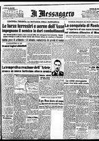 giornale/BVE0664750/1941/n.280/001
