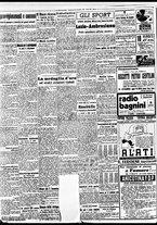 giornale/BVE0664750/1941/n.280/002