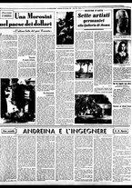 giornale/BVE0664750/1941/n.280/004