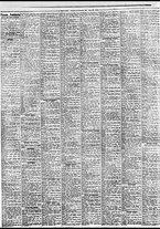 giornale/BVE0664750/1941/n.280/006