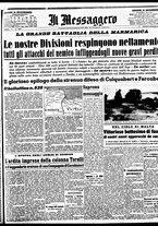 giornale/BVE0664750/1941/n.280bis/001