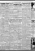 giornale/BVE0664750/1941/n.280bis/002