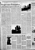 giornale/BVE0664750/1941/n.280bis/003