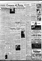 giornale/BVE0664750/1941/n.280bis/004