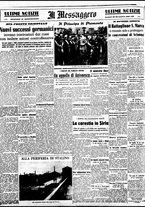 giornale/BVE0664750/1941/n.280bis/006