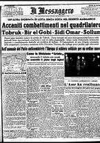 giornale/BVE0664750/1941/n.281/001