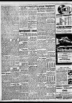 giornale/BVE0664750/1941/n.281/002