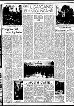 giornale/BVE0664750/1941/n.281/003