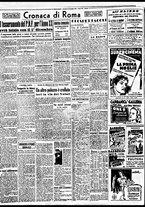 giornale/BVE0664750/1941/n.281/004