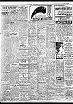 giornale/BVE0664750/1941/n.281/006