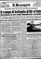 giornale/BVE0664750/1941/n.282/001