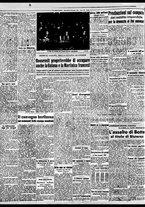 giornale/BVE0664750/1941/n.282/002