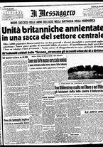 giornale/BVE0664750/1941/n.283/001