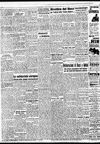giornale/BVE0664750/1941/n.283/002