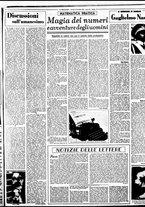 giornale/BVE0664750/1941/n.283/003