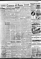 giornale/BVE0664750/1941/n.283/004