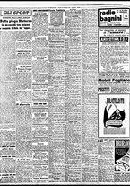 giornale/BVE0664750/1941/n.283/006
