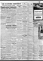 giornale/BVE0664750/1941/n.284/004