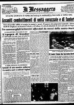 giornale/BVE0664750/1941/n.285/001
