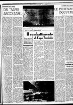 giornale/BVE0664750/1941/n.285/003