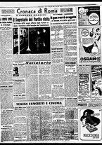 giornale/BVE0664750/1941/n.285/004