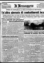 giornale/BVE0664750/1941/n.287/001