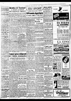 giornale/BVE0664750/1941/n.287/002
