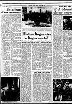 giornale/BVE0664750/1941/n.287/003