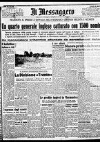 giornale/BVE0664750/1941/n.288/001