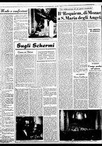 giornale/BVE0664750/1941/n.289/004