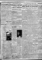 giornale/BVE0664750/1941/n.290/003