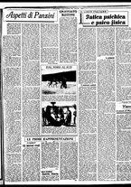 giornale/BVE0664750/1941/n.291/003