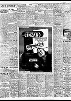 giornale/BVE0664750/1941/n.291/006