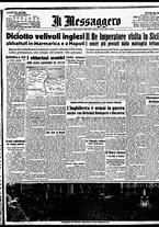 giornale/BVE0664750/1941/n.292/001