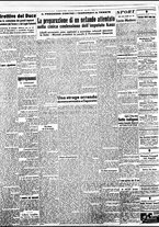 giornale/BVE0664750/1941/n.292/002