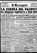 giornale/BVE0664750/1941/n.292bis/001